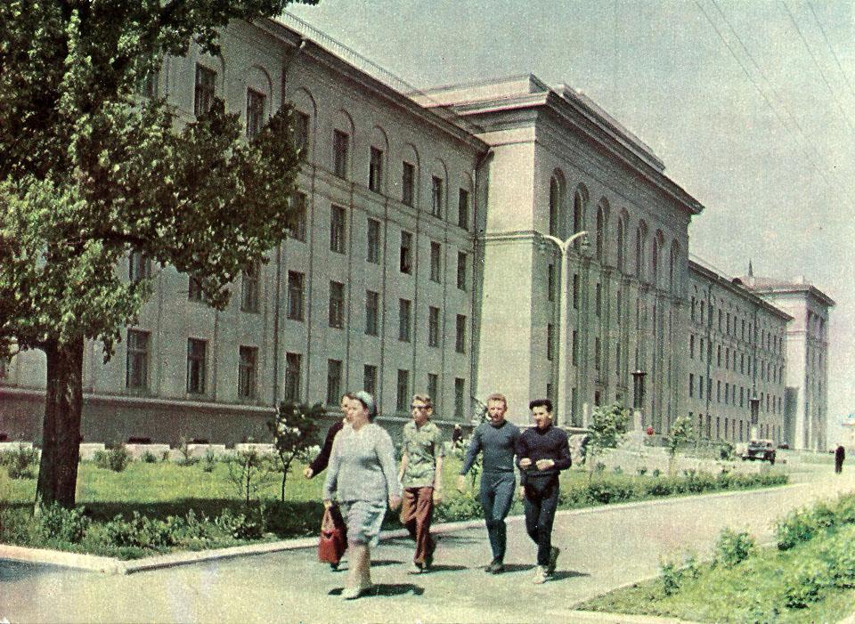 agriculture_institute_1966_01_960