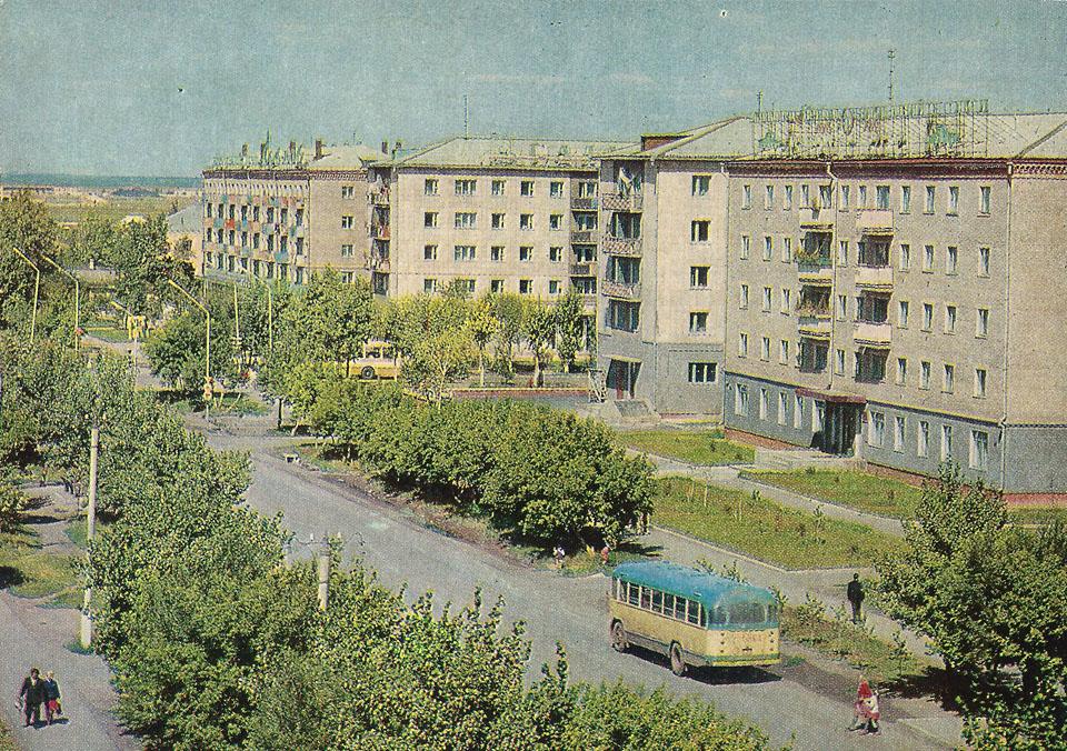 almaata_1974_01_960
