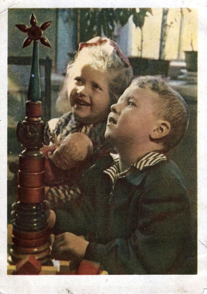 junie_strojteli_01_1955_960