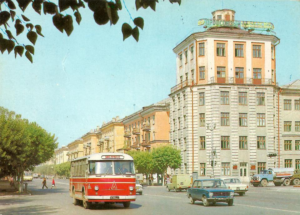 ust_kamenogorsk_1980_01_960
