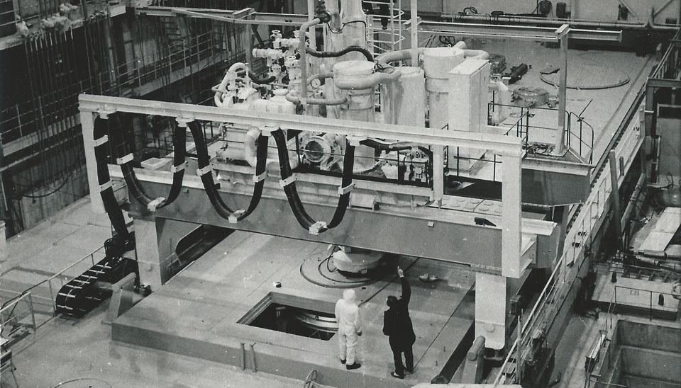 atom_reaktor_06_960