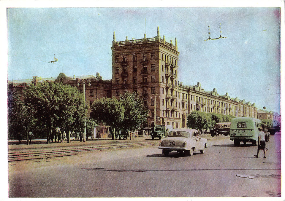 kazan_1966_960