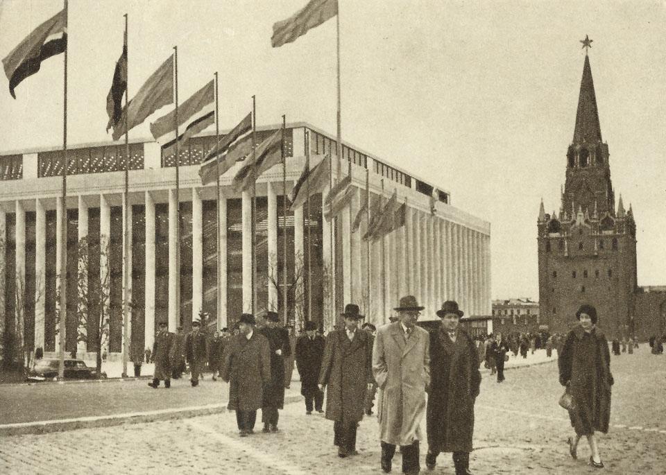 kremlin_1962_01_960