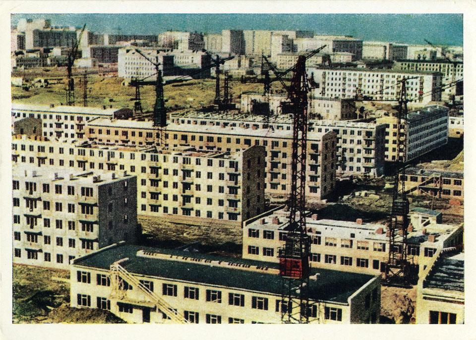 soviet_construction_01_960