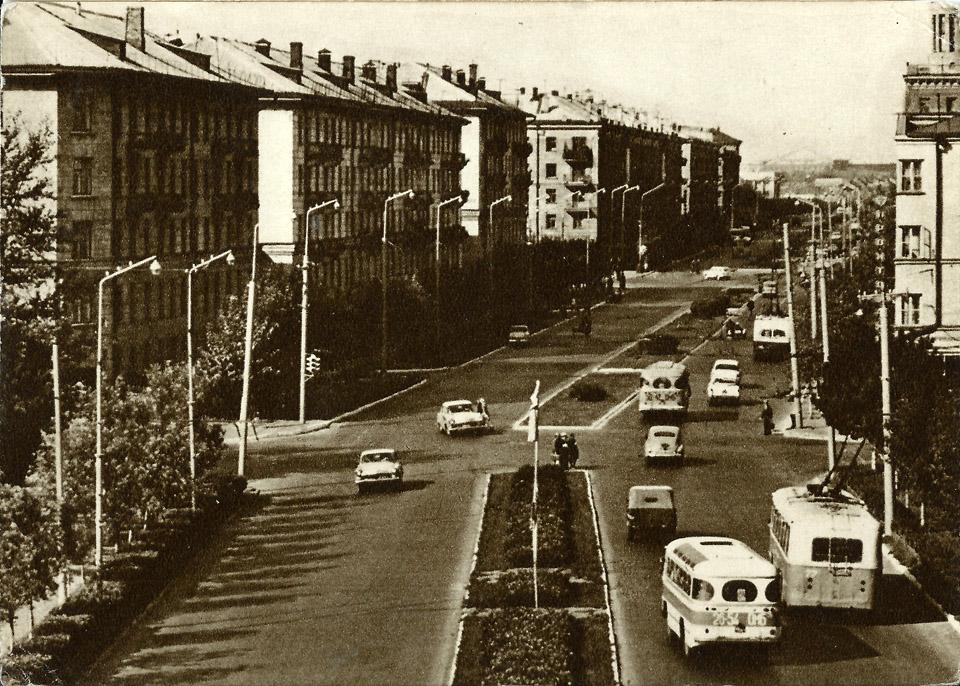 omsk_1965_01_960
